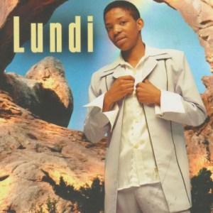 Lundi - The Cold